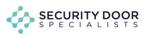 Security Door Specialists